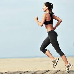 girl-running-290x290