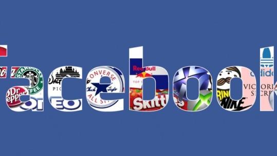 534-facebook brands