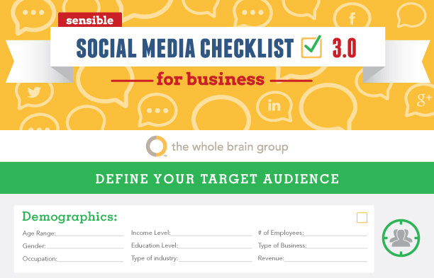 wbg_infographic_social_media_checklist_v3_fin